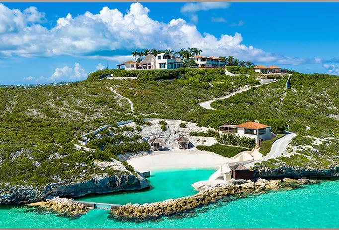 Screenshot_2020-12-19 Bajacu — Island Ho
