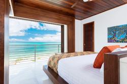 Beach Kandi Bedroom
