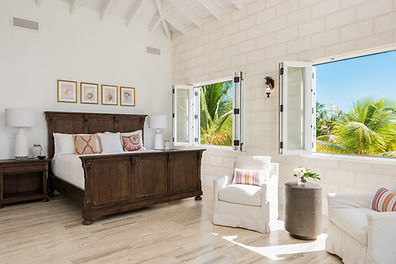 Beach-House-Bedroom2.jpg