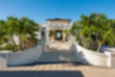 Beach-House-Exterior.jpg