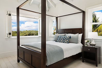 Beach-House - Bedroom4.jpg