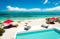 Beach Kandi Swimming Pool