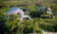 Villa Camilla, Providenciales