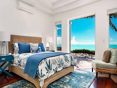 breezy-villa- bedroom3.jpg