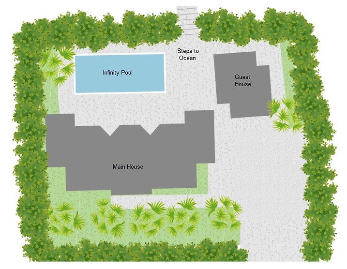 Exterior Breezy Villa.jpg