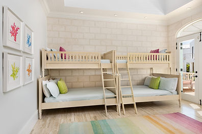 Beach-House-Bunkbeds.jpg