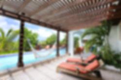 9 Cocoa Pool_hammcok-9.jpg