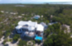 Seagrape Villa, Providenciales