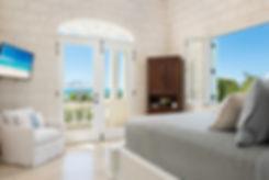 Beach-House-Bedroom1.jpg