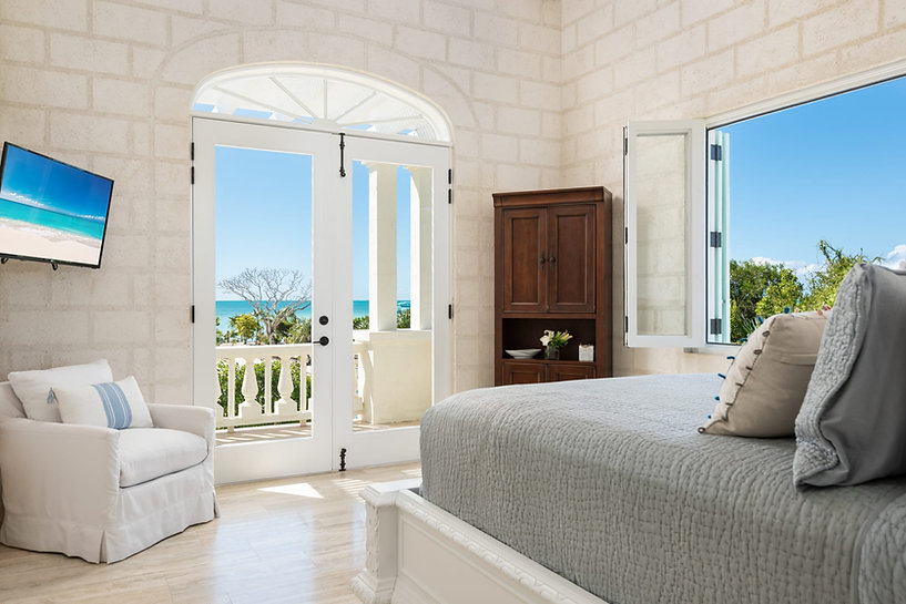 Beach-House-Bedroom1.jpg