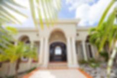 VillaSublime-4.jpg