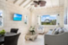 Beach-House-Den2.jpg