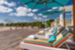 Beach-House-Sun Bathing.jpg