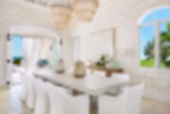 Beach-House-Dining Room.jpg