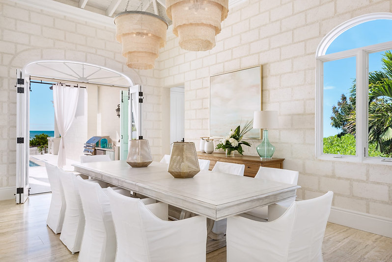 Beach-House-Dining Room.jpg