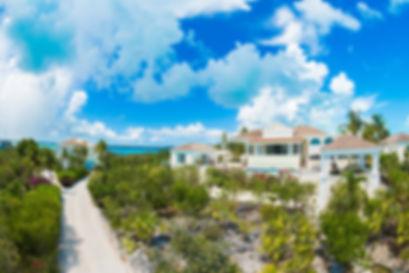 Villa Alizee 0892.jpg