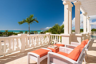 Beach-House-Outdoor Lounge.jpg