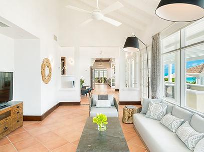 Villa Alizee 0617.jpg
