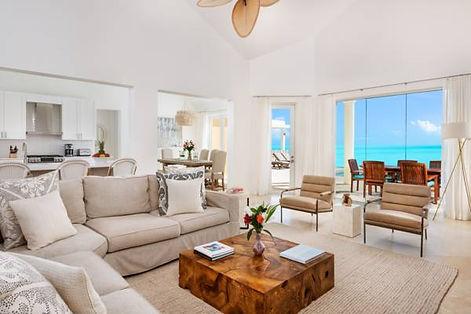 breezy-villa-living room2.jpg