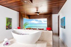 Beach Kandi Bath