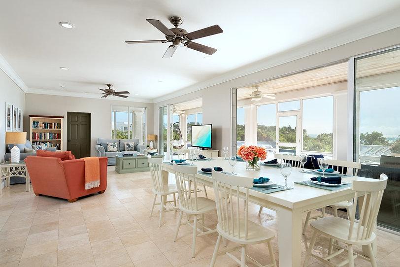 3-Living-Room.jpg