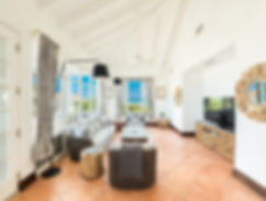 Villa Alizee 0611.jpg