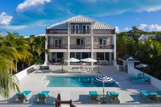 Villa VieuxCaribe Drone-24.JPG