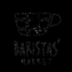 New BJ logo transparent on black cycle.p