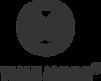 Timemore logo.png