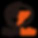 Lighttells Logo.png