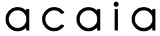 ACAIA Logo.png