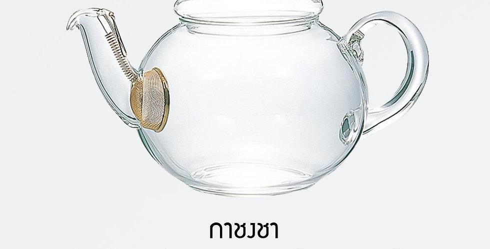 HARIO Jumping Tea Pot 500ml กาชงชา