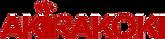 Akirakoki logo2.png