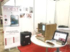 exhibition_edited.jpg