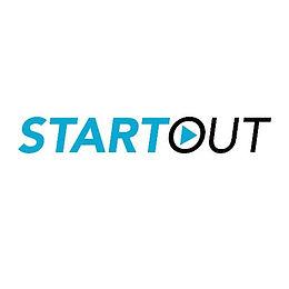 StartOut, LGBTech