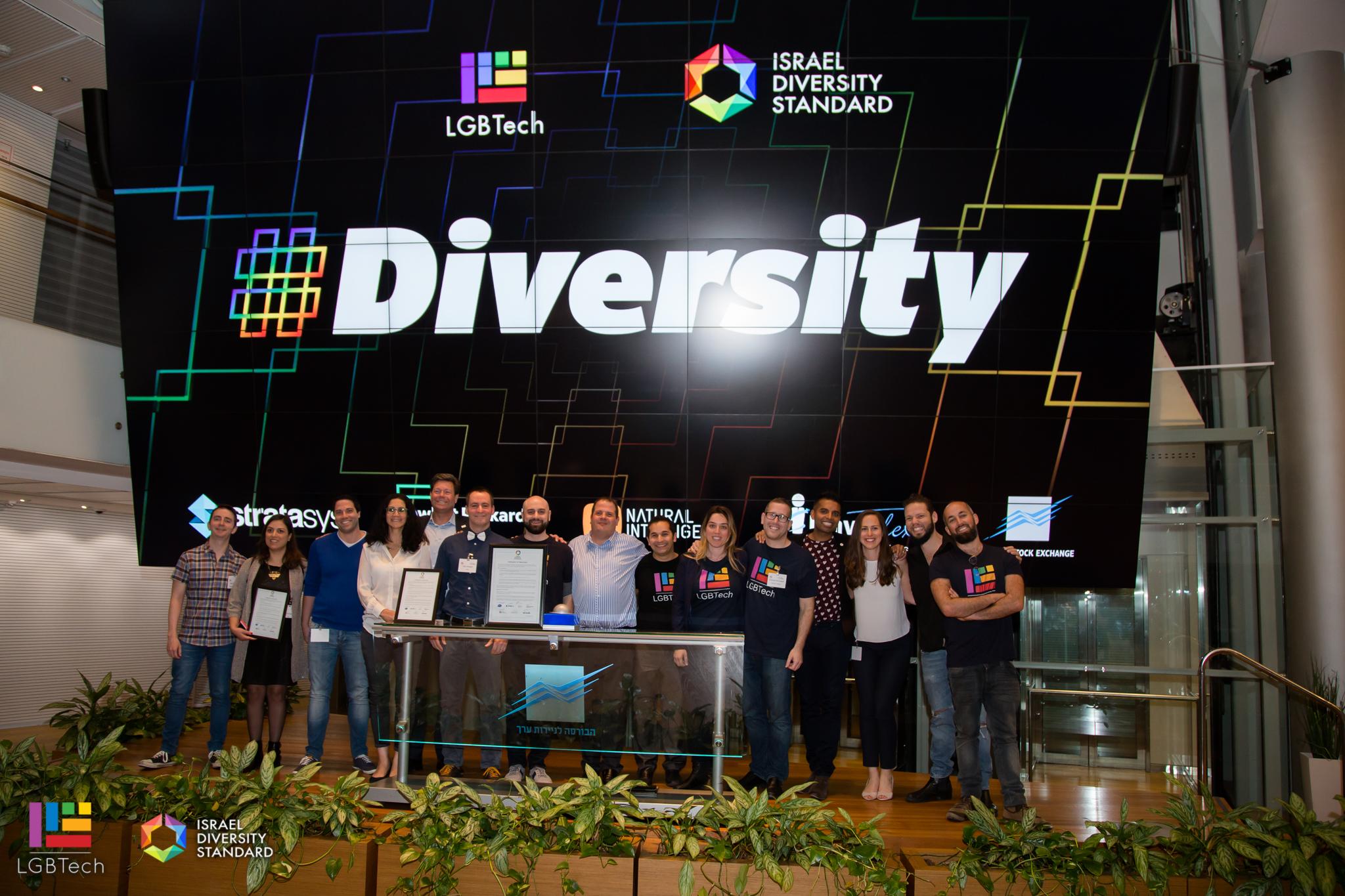 Diversity-119.jpg