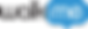 brand-black-logo1.png