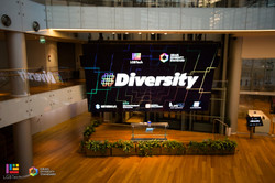 Diversity-4.jpg