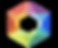 IDS logo - Transparent BG_edited.png