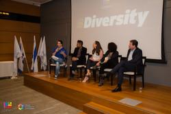 Diversity-105.jpg