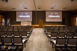 Diversity-12.jpg