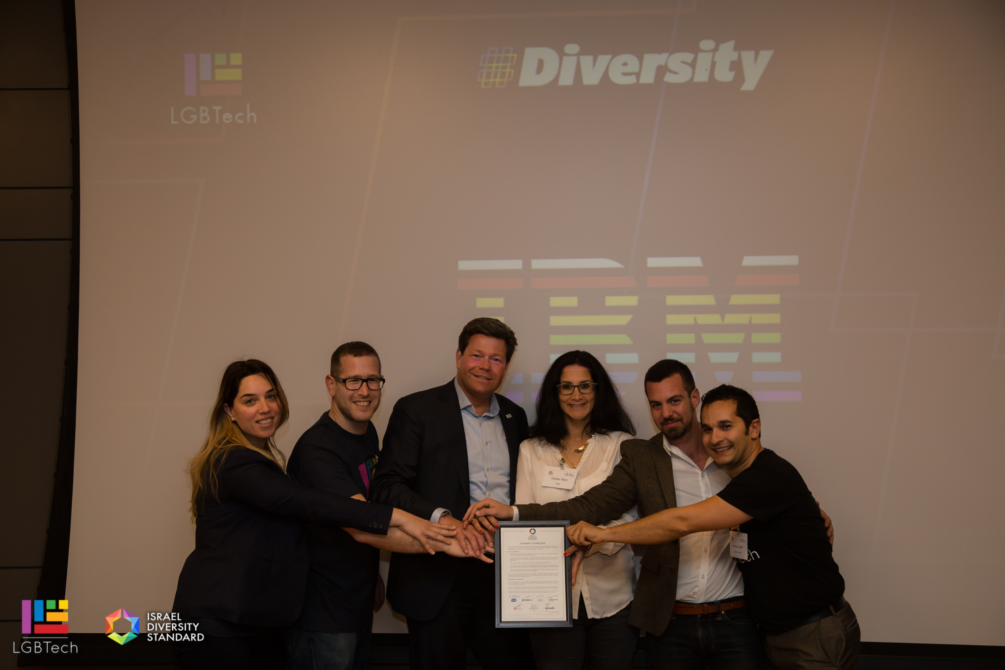 Diversity-114.jpg