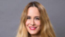 Neta Feller - Natural Intelligence
