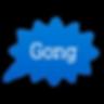Gong_Logo_1000x1000.png