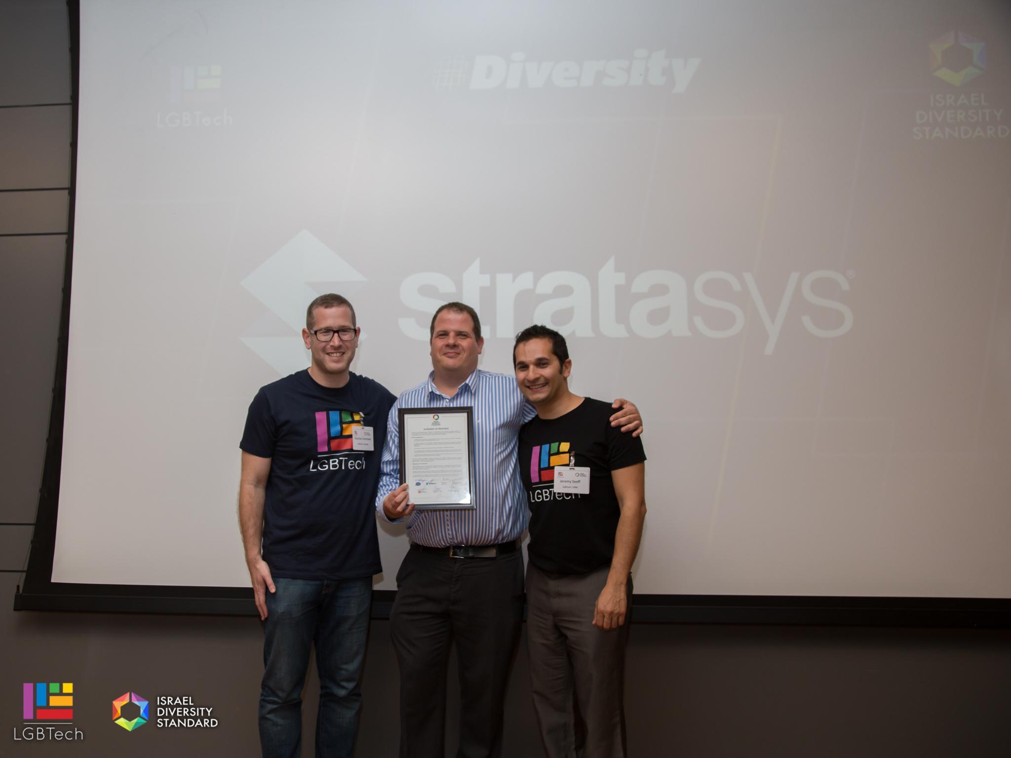 Diversity-115.jpg