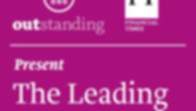 FT_Outstanding_Top100_Lockup_FINAL_CHOSEN_Purple.jpg