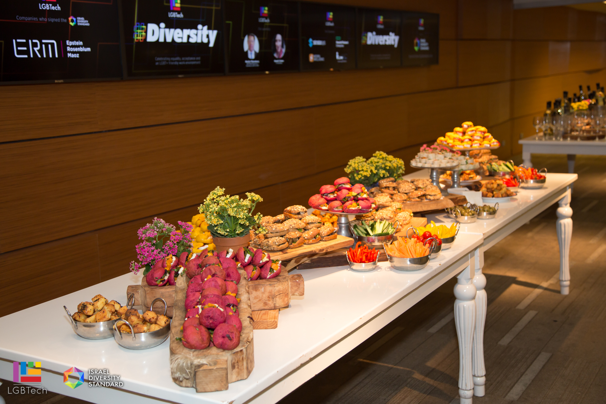 Diversity-16.jpg