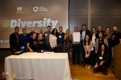 Diversity-100.jpg