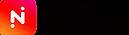 1280px-Natural_Intelligence_Logo.svg.png