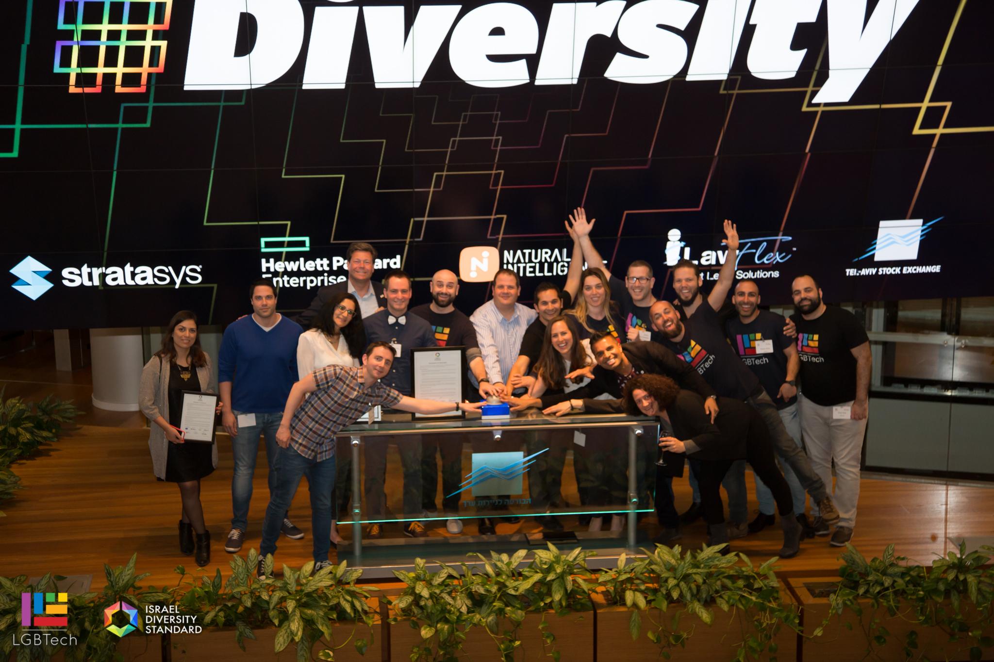 Diversity-121.jpg